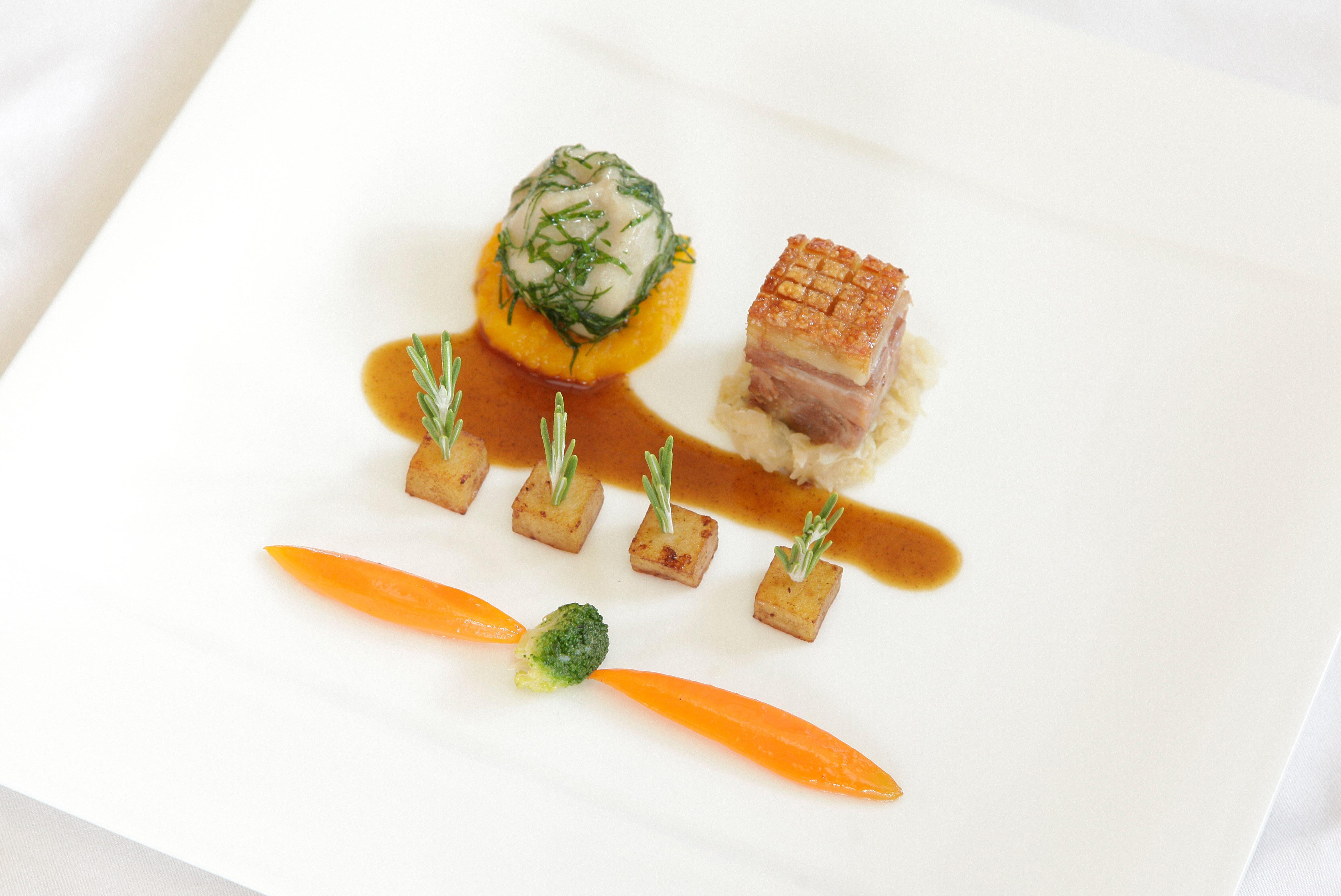 kulinarik18