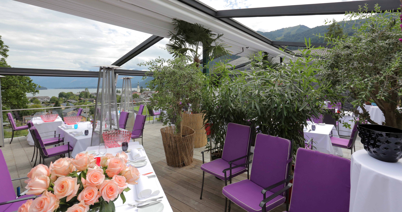 terrasse am hang am hang gallery of terrasse anlegen. Black Bedroom Furniture Sets. Home Design Ideas